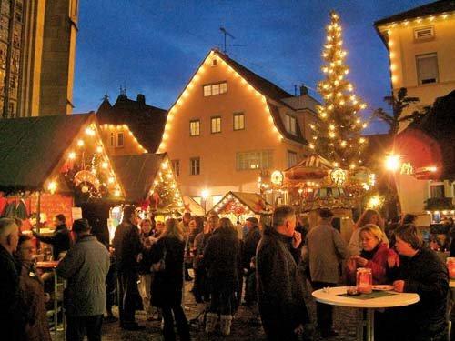 nürtinger weihnachtsmarkt