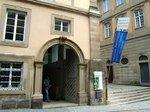 Kunstverein Galerie am Markt.jpg
