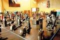 Life Fitnessstudio Ilsfeld