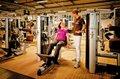 Sport & WellnessPark Lauffen