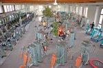 TSG Heilbronn Fitness