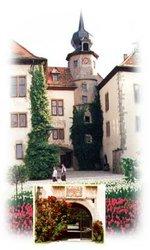 Schloss Schrozberg.jpg