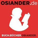 Osiander Tübingen