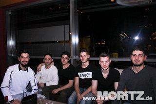 Clubber Night-4779.jpg