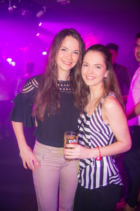 Single party ludwigsburg