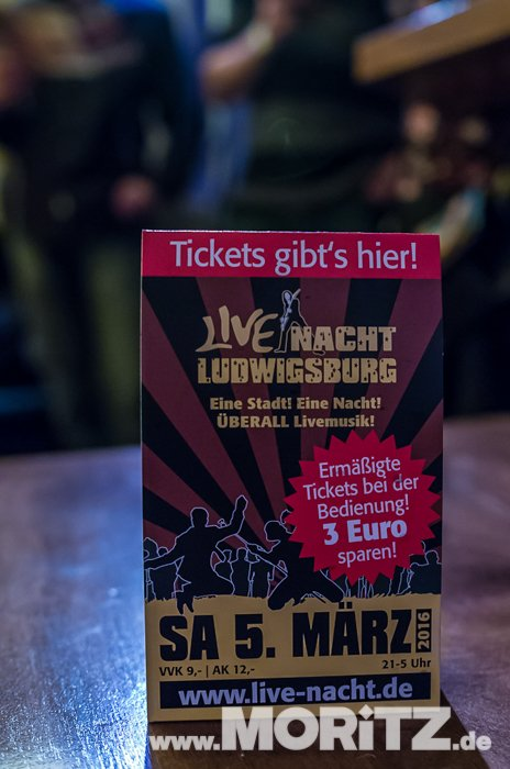 Live Nacht LB_pt2-6.JPG