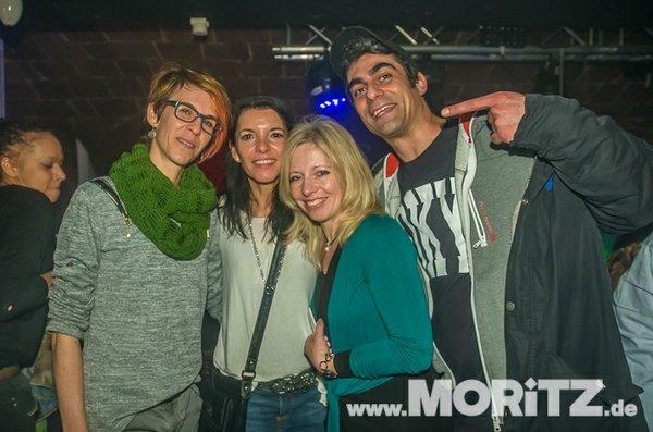 Live Nacht LB_pt2-142.JPG