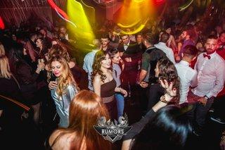 Türkisch Clubbing-112.JPG