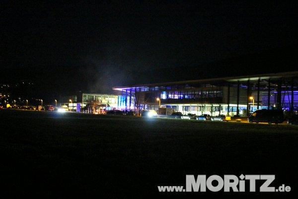 Baustellenparty-2.JPG